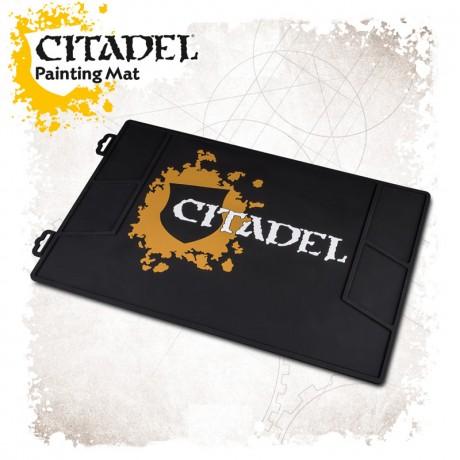 citadel-painting-mat-1