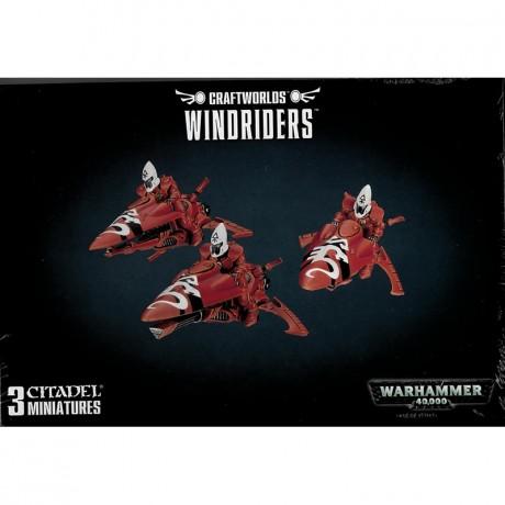 craftworld-windriders-1