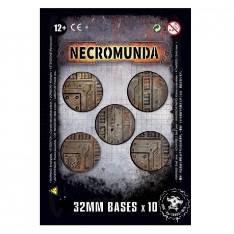 necromunda-32mm-1