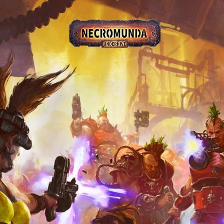 necromunda-holding