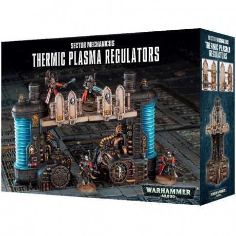 plasma-regulators-1