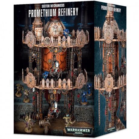 promethium-refinery-1