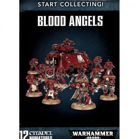 sc-bloodangels-2