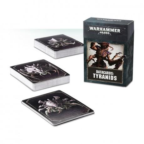tyranids-cards-2