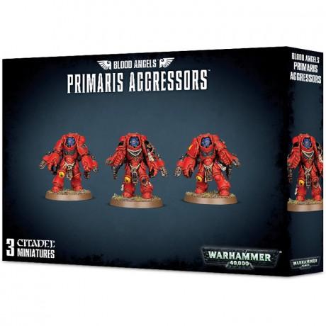 bloodangels-aggressors-1