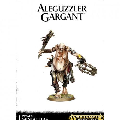 aleguzler-gargant-1