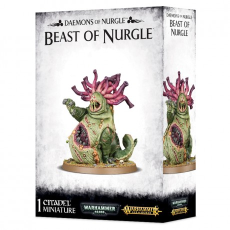 beast-nurgle-1