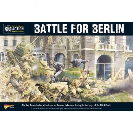 berlin-battle-set