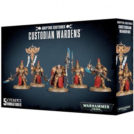 custodian-wardens-1