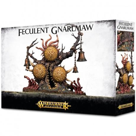 gnarlmaw-1