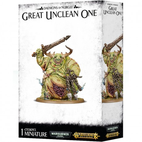 great-unclean-1
