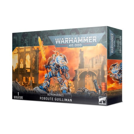 https___trade.games-workshop.com_assets_2020_09_E-B200b-55-20-99120101327-Space Marines Roboute Gulliman
