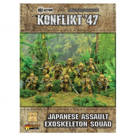 japanese-assault-exo-squad