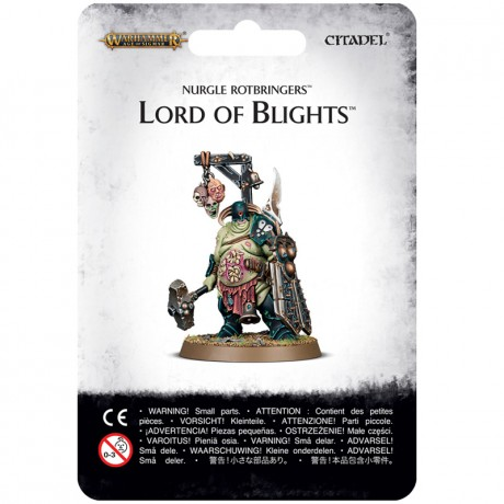 lord-blights-1