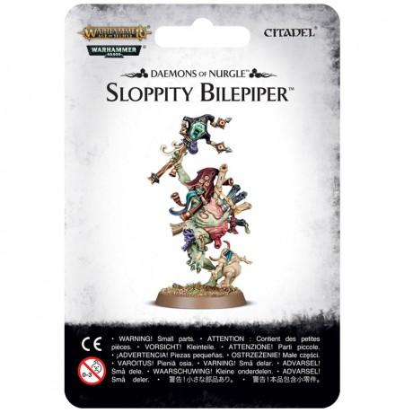 sloppity-bag-1