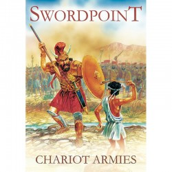 Swordpoint Chariot Army Period Lists