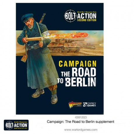 the-road-berlin