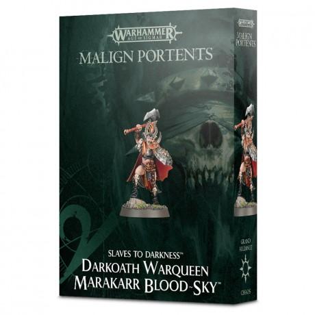 malign-marakarr-1
