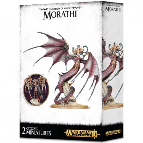 morathi-khaine-1