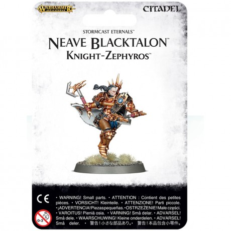 neave-blacktalon-1