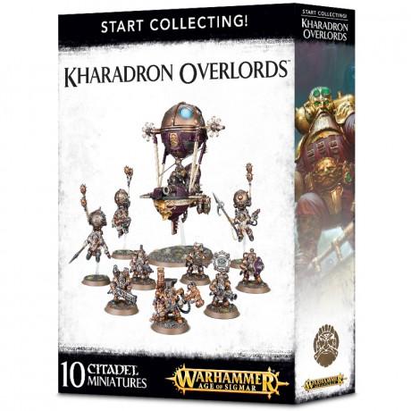start-kharadron-lords-1