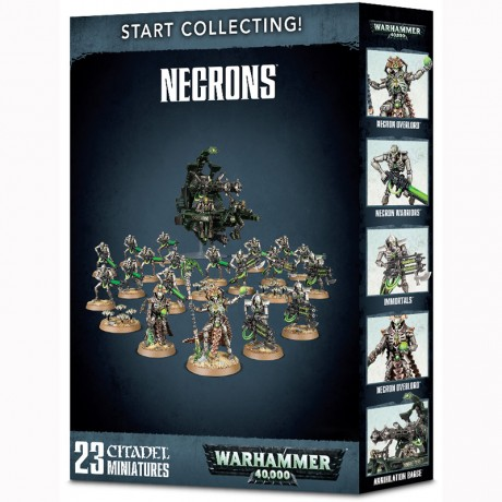 start-collecting-necrons-2