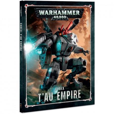 tau-empire-codex-1