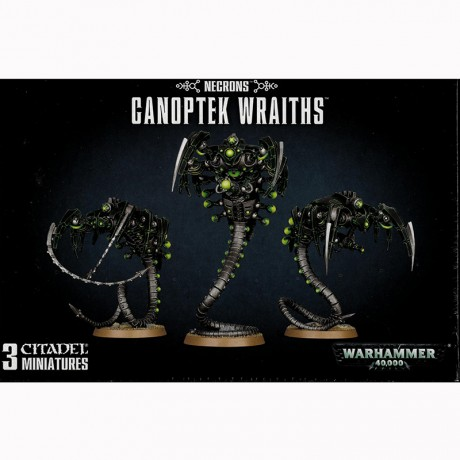 canoptek-wraith-1