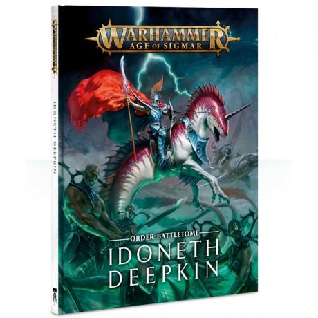 deepkin-battletome-1