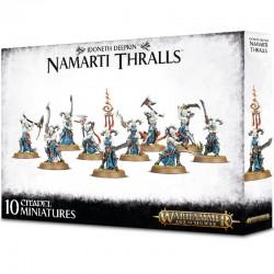 deepkin-namarti-thralls-1