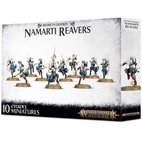 namarti-reavers-1
