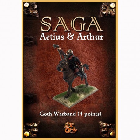 saga-goth-warband-1
