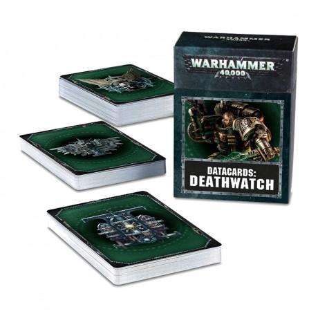 deathwatchdatacards-2