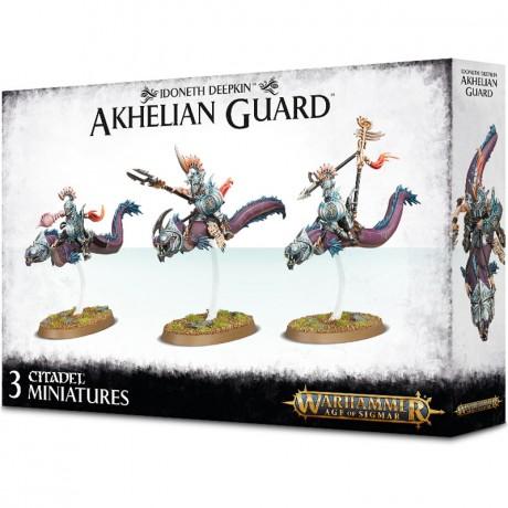deepkin-akhelian-guard-1