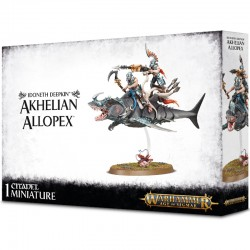 deepkin-allopex-1