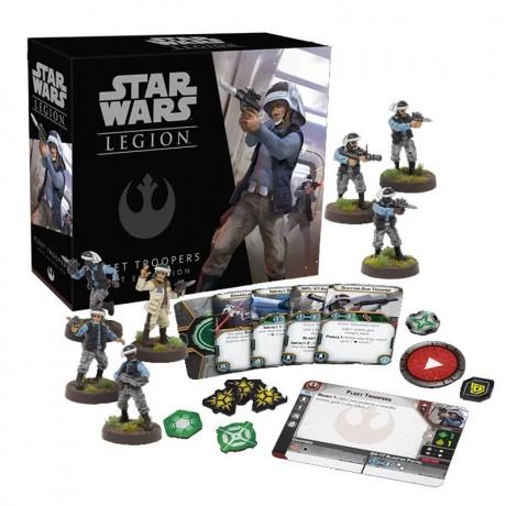 legion-fleet-troopers-1