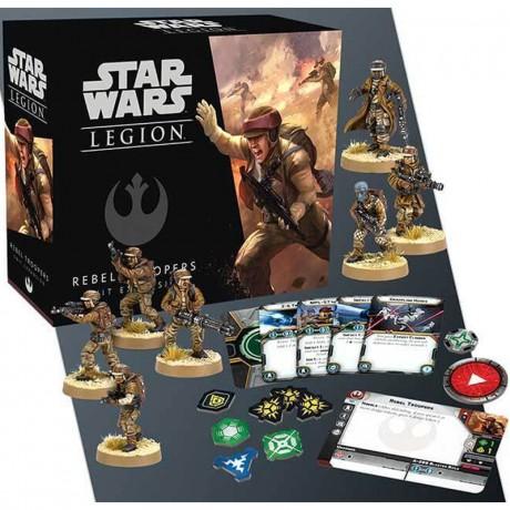 legion-rebel-troopers-1