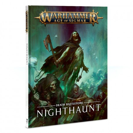 battletome-nighthaunt-1