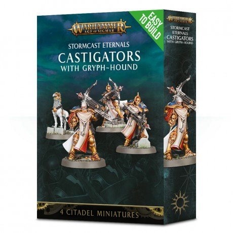 etb-castigators-1