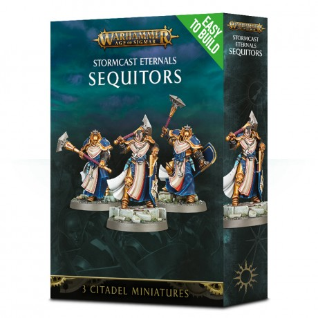 etb-sequitors-1