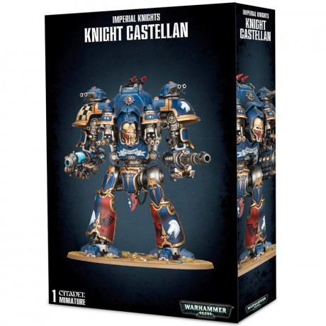 knights-castellan-1