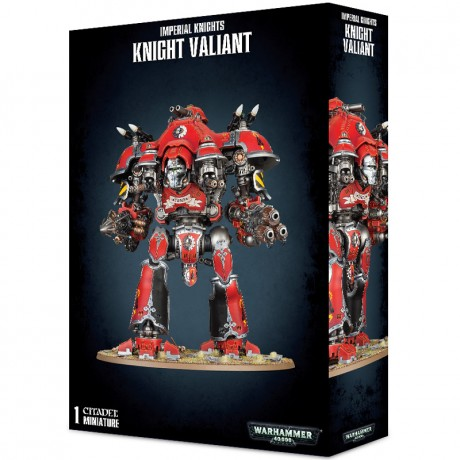knights-valiant-1