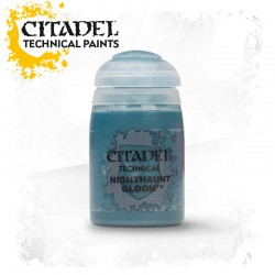 Citadel Technical Nighthaunt Gloom 24ml Pot