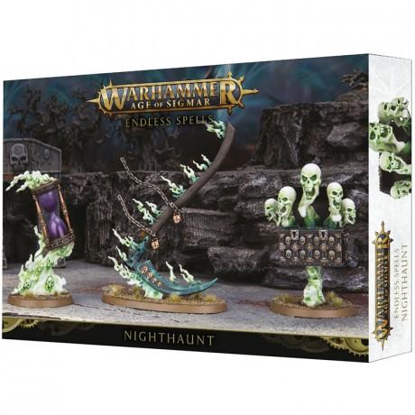 nighthaunt-spells-1