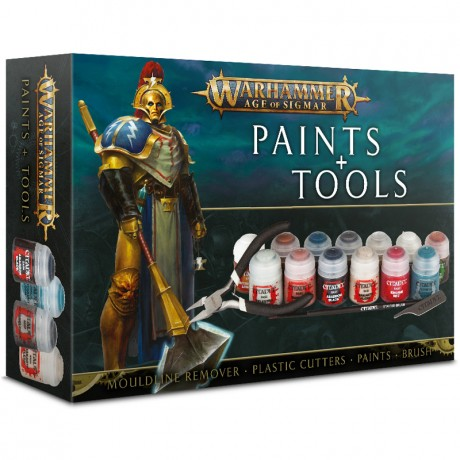 aos-paint-tools-2
