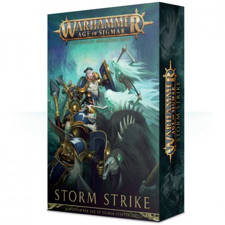 aos-stormstrike-1