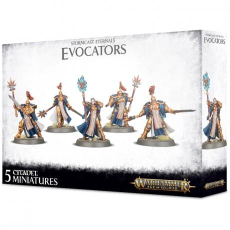 evocators-1