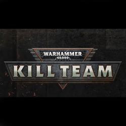Kill Team Gellerpox Infected Dice – Last Few Available
