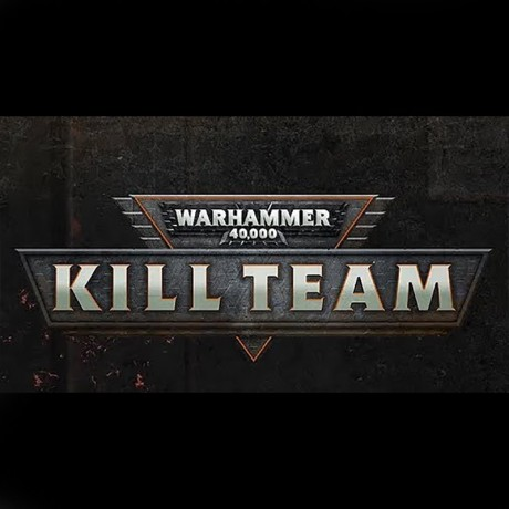 kill-team-holding