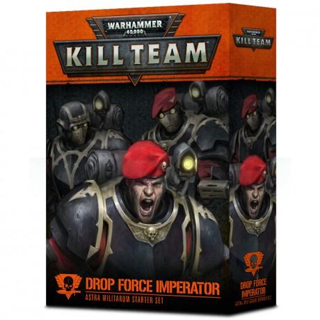 kt-df-imperator-1